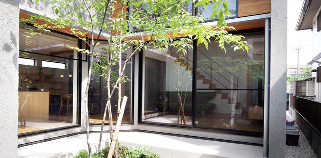 建築の資金計画を立てよう